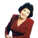 В Москве пройдёт концерт памяти Альфии Авзаловой