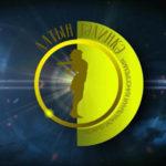 В Москве покажут лучшие фильмы кинопремии «Алтын тәлинкә»