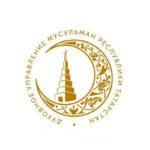 Продолжается Конкурс журналистов «Динем – Ислам, Милләтем – Татар»