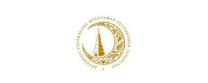 Духовное управление мусульман Республики Татарстан