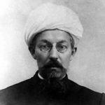 В Москве стартовали XIII Чтения имени Галимджана Баруди